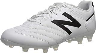 Men's 442 Team Firm Ground V1 Soccer Shoe