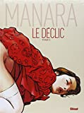 Le Déclic - Tome 1 - Nouvelle édition couleur - Glénat - 13/05/2009