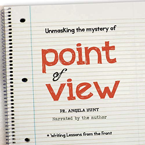 Point of View cover art