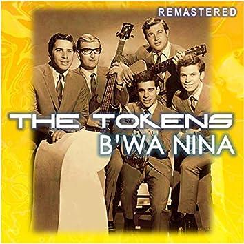 B'wa Nina (Remastered)
