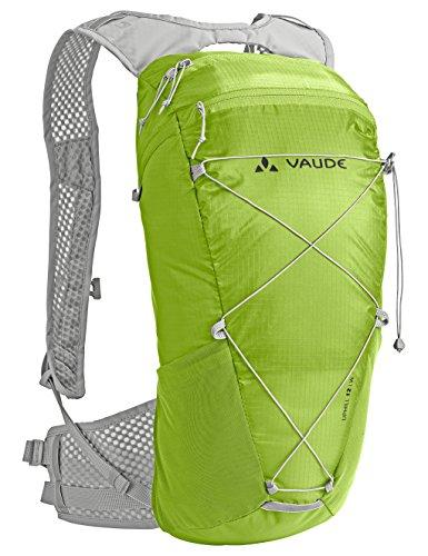 VAUDE Rucksaecke15-19l Uphill 16 LW, pear, One Size, 121796650