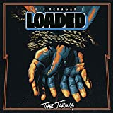 Songtexte von Duff McKagan's Loaded - The Taking