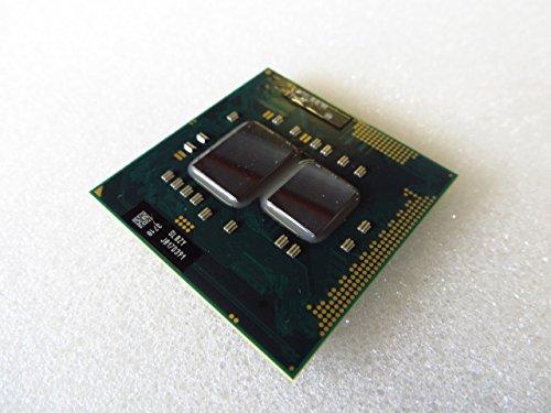 Processore CPU Intel Celeron da 2.0 GHz P4600 SLBZY Vostro 1440