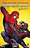 Miles Morales - Ultimate Spider-Man Vol. 1: Revival (Ultimate Spider-Man (Graphic Novels)) (English Edition) - Format Kindle - 9,99 €