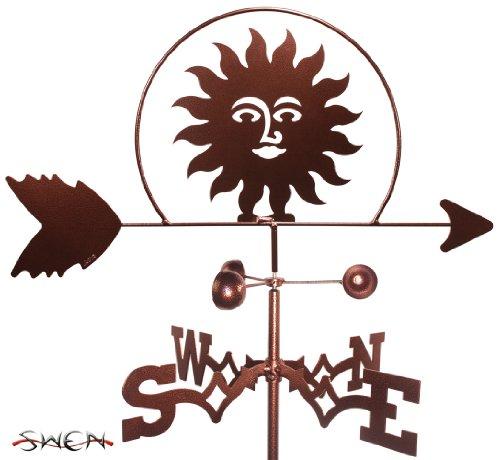 SWEN Products Southwest Sun Weat...