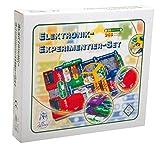 Da Vinci 362-80 - Elektronik...