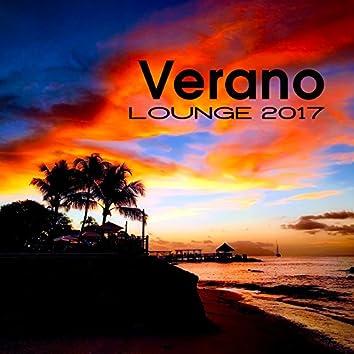 Verano Lounge 2017 – Disco y Playa, Kos, Ibiza, Fuerta Ventura, Crete, Costa Rica