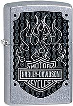Zippo Harley-Davidson Lighter