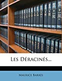 Les Deracines... - Nabu Press - 17/03/2012