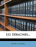 Les Deracines... - Nabu Press - 17/03/2012