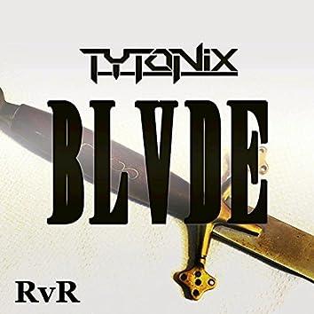 Blvde - Single