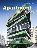 Apartment Buildings (BRAUN)
