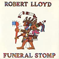 Funeral Stomp