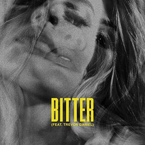 FLETCHER & Kito feat. Trevor Daniel
