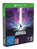 Agents of Mayhem - Steelbook Edition - [Xbox One]