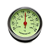 NOPNOG Car Thermometers