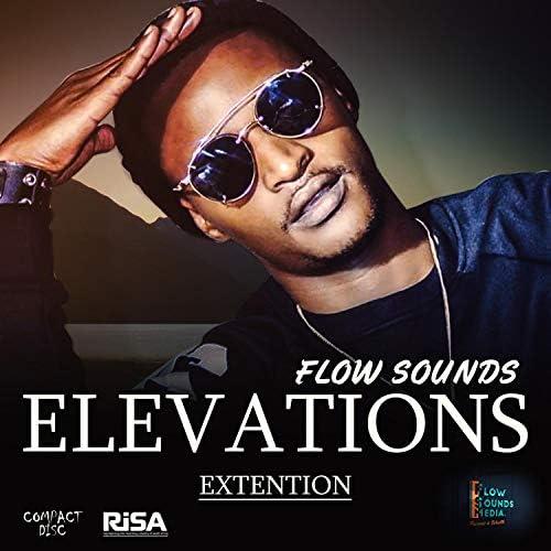 Flow Sounds