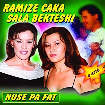 Nuse pa fat