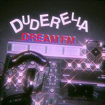 Dream FM