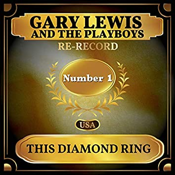 This Diamond Ring (Billboard Hot 100 - No 1)