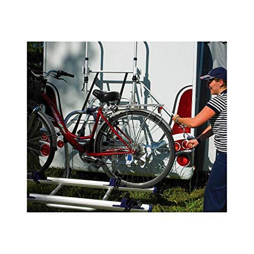 THULE Fahrradträger Thule Lift 12 Volt