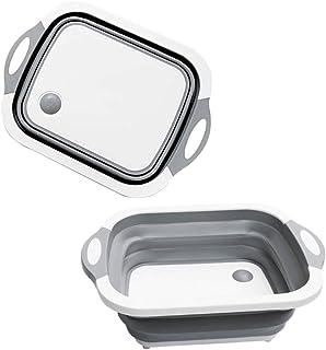 hierro Molde redondo desmontable para pastel Gobel 121660
