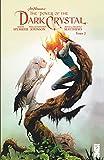 Dark Crystal - Tome 02 - Format Kindle - 9,99 €