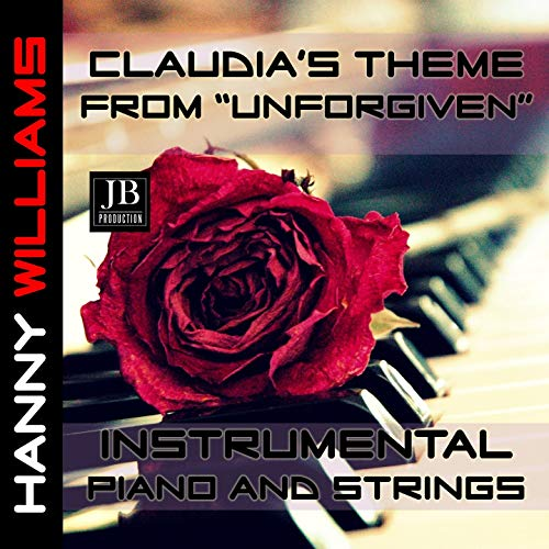 Claudia's Theme (from