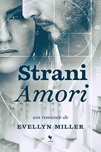 Strani Amori