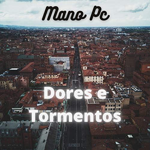 Mano PC & Eltinho Beats