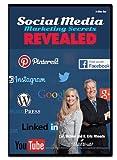 Social Media Marketing Secrets Revealed with Lori McNee and B. Eric Rhoads [DVD]