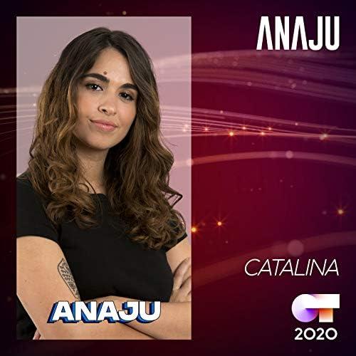Anaju