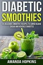 Best vedda blood sugar diet Reviews