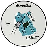 QUID PRO QUO LP (180 GRAM, PICTURE DISC) Analog