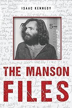 The Manson Files