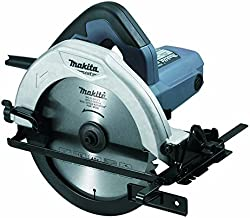 Makita M5801G Sierra Circular, 4900 Rpm, 1050W, 185mm, 7.25