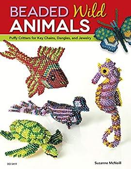 Best 3d beaded animals Reviews