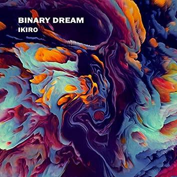 Binary Dream