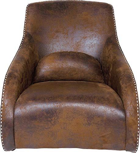 Kare -   Design Sessel Swing