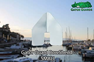 BowShield Bow Guard