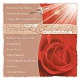 Love & Devotions by Praise & Worship (2002-07-09)