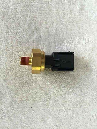 Interruptor de presión de aceite NTY 56028807AB Grand Cherokee WJ 1999–2004