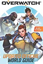 Best overwatch book guide Reviews
