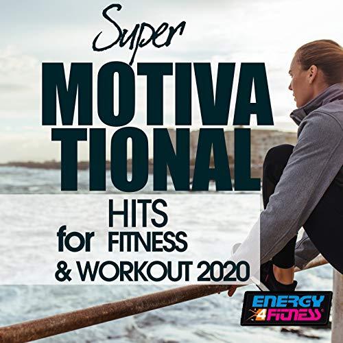 Revolution (Fitness Version 128 Bpm)