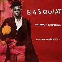 Best basquiat original soundtrack Reviews