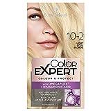 Schwarzkopf COLOR EXPERT 10.2 Light Cool Blonde, 200 ml