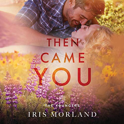 Then Came You Titelbild