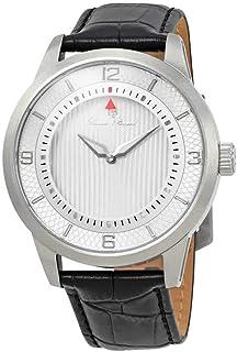 Grotto Men's Watch LP-15024-02S