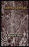 Contra Gentiles (Spanish Edition)
