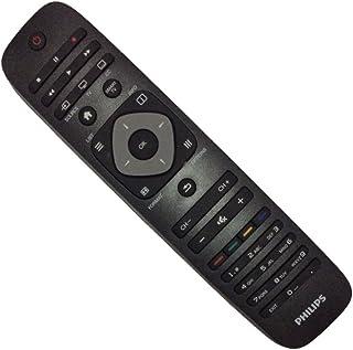 Controle Remoto TV Philips 42PFL6007G/55PFL7007G Original
